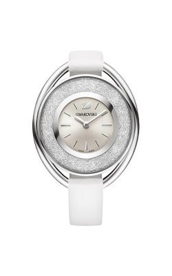 Swarovski Crystalline Watch 5158548 product image