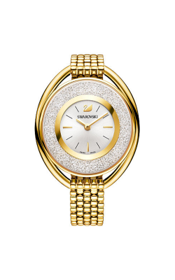 Swarovski Crystalline Watch 5200339 product image