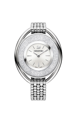 Swarovski Crystalline Watch 5181008 product image