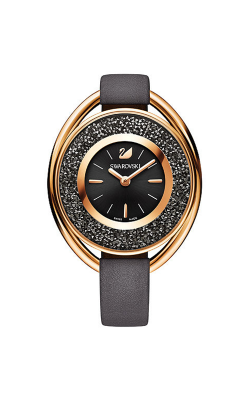 Swarovski Crystalline Watch 5230943 product image