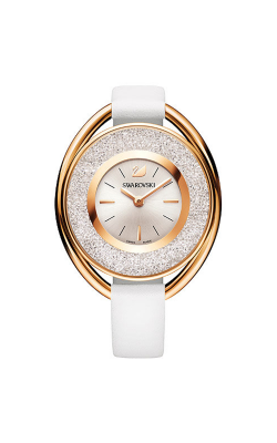 Swarovski Crystalline Watch 5230946 product image