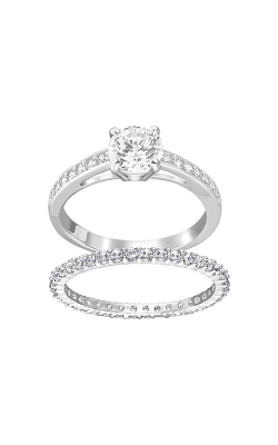 Swarovski Wedding Sets Engagement ring 5184317 product image