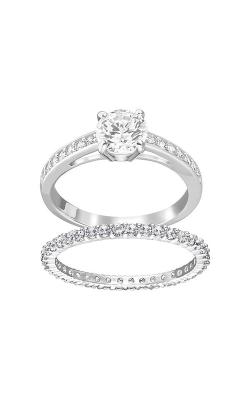 Swarovski Wedding Sets Engagement ring 5184980 product image