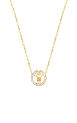 Swarovski Pendants Necklace 5349336 product image