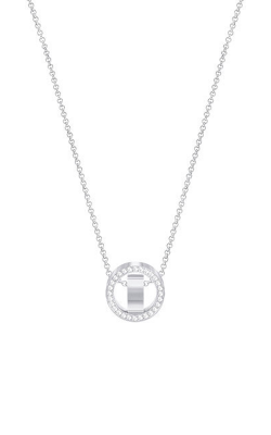 Swarovski Pendants Necklace 5349348 product image
