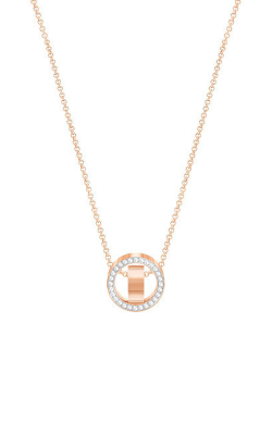 Swarovski Pendants Necklace 5289495 product image