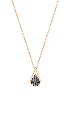 Swarovski Necklace 5302186 product image