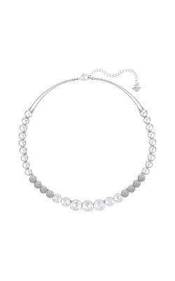 Swarovski Necklaces Necklace 5301476 product image
