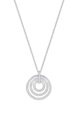Swarovski Pendants Necklace 5290187 product image