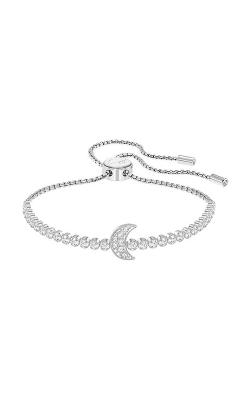 Swarovski Bracelet 5349627 product image
