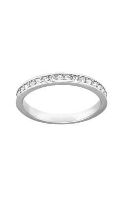 Swarovski Fashion Rings 1121067 product image