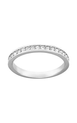 Swarovski Fashion Rings Fashion ring 1121068 product image