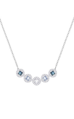 Swarovski Necklaces Necklace 5294622 product image