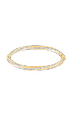 Swarovski Bracelets Bracelet 5350170 product image