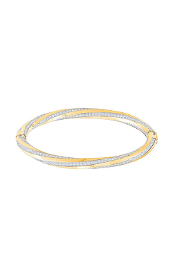 Swarovski Bracelets 5372855 product image