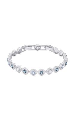 Swarovski Bracelet 5289514 product image