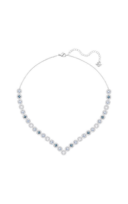 Swarovski Necklace 5294621 product image