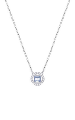 Swarovski Pendants Necklace 5368147 product image
