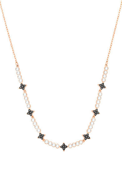 Swarovski Necklaces Necklace 5348901 product image