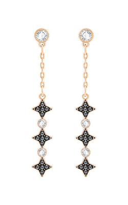 Swarovski Earrings Earring 5360475 product image