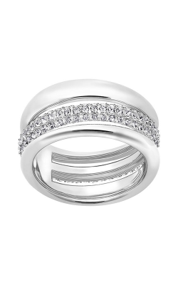 Swarovski Fashion Rings 5210668 product image