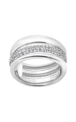 Swarovski Fashion Rings Fashion ring 5221571 product image
