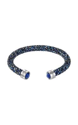 Swarovski Bracelet 5255911 product image