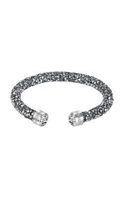 Swarovski Bracelets Bracelet 5255912 product image