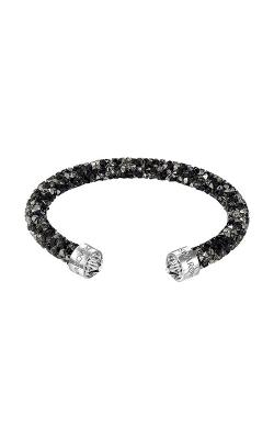 Swarovski Bracelets Bracelet 5250065 product image