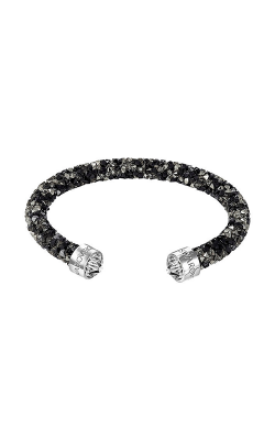 Swarovski Bracelet 5250065 product image