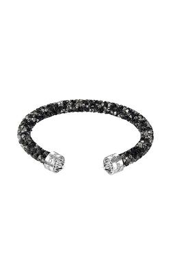 Swarovski Bracelets Bracelet 5255902 product image