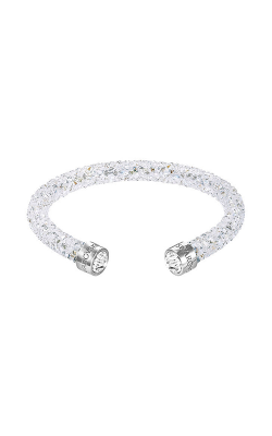 Swarovski Bracelet 5250072 product image