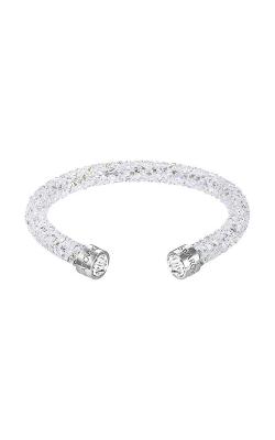 Swarovski Bracelets Bracelet 5255899 product image