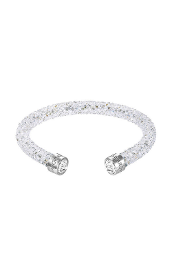 Swarovski Bracelet 5255899 product image