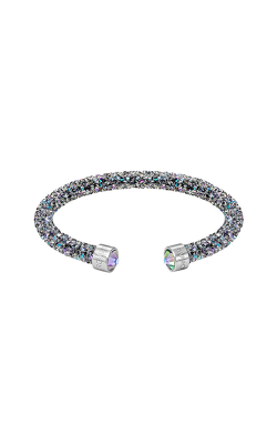 Swarovski Bracelet 5273639 product image