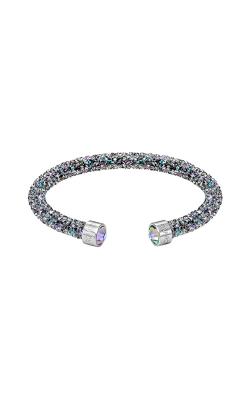 Swarovski Bracelets Bracelet 5292445 product image