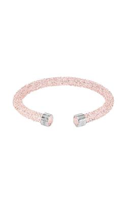 Swarovski Bracelet 5273638 product image