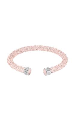 Swarovski Bracelets 5292444 product image