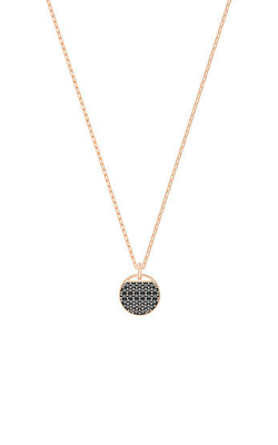 Swarovski Necklace 5347296 product image