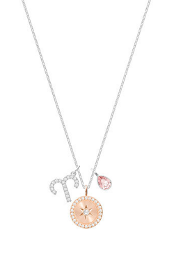 Swarovski Pendants Necklace 5349220 product image