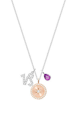 Swarovski Pendants Necklace 5349216 product image