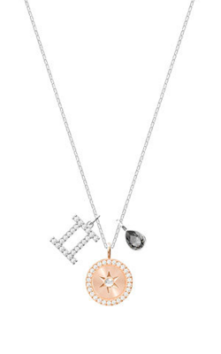 Swarovski Pendants Necklace 5349217 product image