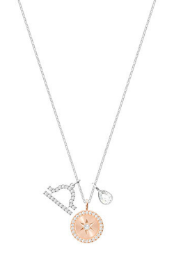 Swarovski Pendants Necklace 5349218 product image