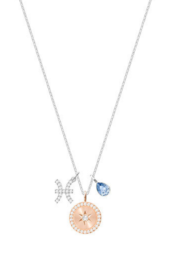 Swarovski Pendants Necklace 5349219 product image
