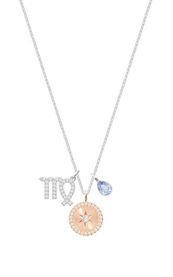 Swarovski Pendants Necklace 5349224 product image