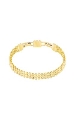 Swarovski Bracelet 5381138 product image