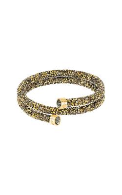 Swarovski Bracelets Bracelet 5348103 product image