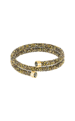 Swarovski Bracelet 5348103 product image