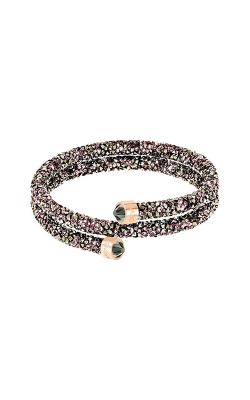 Swarovski Bracelet 5348102 product image