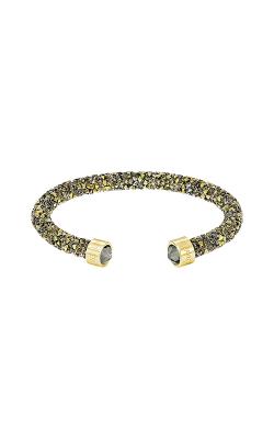 Swarovski Bracelet 5348101 product image
